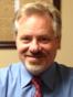 Kaufman Criminal Defense Attorney Gilbert J. Altom Jr.