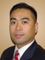 Cook County Real Estate Attorney Mark Anthony Javier