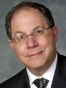 Chicago Foreclosure Attorney David Leibowitz