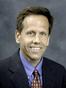 Chicago International Law Attorney Todd Brandon Pfister