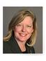 Chicago Ethics / Professional Responsibility Lawyer Kathleen Dedmon Mathewson