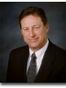 Austin Real Estate Attorney James M. Alsup