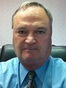 Madison County Workers' Compensation Lawyer Larry Alan Calvo
