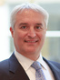 Cook County Litigation Lawyer Michael I. Rothstein