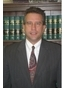 Naperville Speeding / Traffic Ticket Lawyer Stephen Allen Brundage