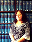 Riverside County Family Law Attorney Gina Marie Famularo
