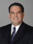 Sunny Isles Marriage / Prenuptials Lawyer Michael J. Alman