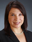 Dupage County Business Attorney Jessica Bank Interlandi