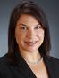 Warrenville Tax Lawyer Jessica Bank Interlandi