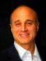 Torrance Family Law Attorney Michael Evan Eller