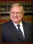 Waukegan Insurance Law Lawyer David Ralph Quade