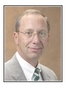 Saint Louis County Construction / Development Lawyer Richard R. Hardcastle III