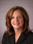 Chicago Wrongful Termination Lawyer Lori D. Ecker