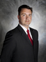 Northbrook DUI Lawyer Matthew R. Gebhardt