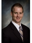 Mclean County Business Attorney Richard Thomas Marvel