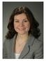 Illinois Health Care Lawyer Elizabeth Suzanne Larocca