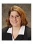 Schaumburg Construction / Development Lawyer Victoria Colleen Bresnahan