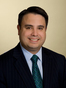 Illinois Construction / Development Lawyer Manuel Jose Placencia Jr.