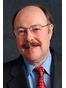 Chicago Discrimination Lawyer Michael Mulder