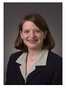 Chicago Banking Law Attorney Teresa Wilton Harmon