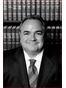 Chicago Administrative Law Lawyer Thomas Michael Battista