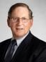 Chicago Chapter 11 Bankruptcy Attorney Martin W. Salzman