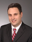 Glencoe Criminal Defense Attorney Andrew Mark Weisberg