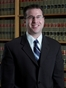 Illinois Social Security Lawyers Jeffrey Marc Alter