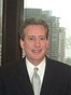 Chicago Debt / Lending Agreements Lawyer Steven Michael Zuckerman