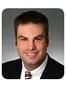 San Antonio Venture Capital Attorney Charles Anthony Cavallo III