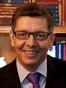 California Oil / Gas Attorney Mark David Fox
