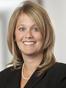 Carver County Litigation Lawyer Cynthia Lorraine Hegarty
