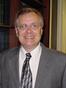 Illinois Foreclosure Attorney Francis Joseph Pendergast III