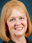 Skokie Construction / Development Lawyer Thea Pazen