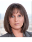 Chicago Land Use / Zoning Attorney Danielle B. Meltzer Cassel
