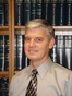 Racine County Construction Lawyer Bruce J. Manos