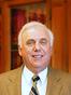 Peoria Education Law Attorney Dennis Ray Triggs