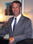 Long Beach  Lawyer Daniel M. Fox