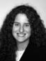 Albany Child Custody Lawyer Sandi Jessica Toll