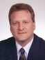 Cook County Mergers / Acquisitions Attorney Brian Paul Kerwin