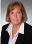 Broadview Family Law Attorney Anita Jean Terpstra