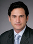 Miami Business Lawyer Michael Scott Schimmel