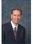 Joliet Personal Injury Lawyer Michael Robert Stiff