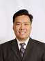 Rockford State, Local, and Municipal Law Attorney Aaron N. Szeto