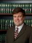 Rockford Real Estate Attorney Robert C. Torbert