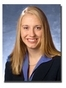 Illinois Education Law Attorney Laura Elizabeth Hemmer