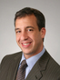 Chicago Litigation Lawyer Ronald Kalish