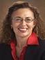 Pennsylvania Employee Benefits Lawyer Jeanne L. Bakker