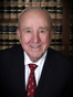 Santa Clara County Brain Injury Lawyer Michael Murt Shea