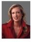 60603 Employee Benefits Lawyer Mary Caroline Niehaus